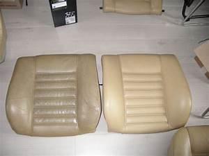 refection cuir bmw serie 6 sofolk With nettoyage tapis avec renovation de canapé en cuir