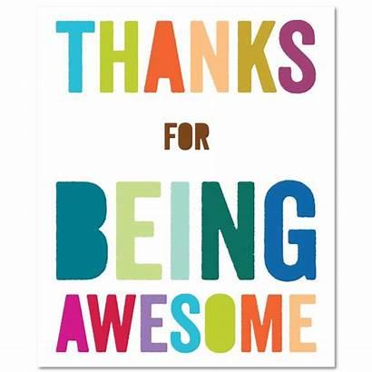 Awesome Teacher Appreciation Clipart Recognition Job Retirement