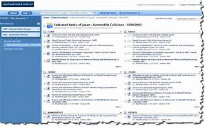 Law firms in the cloud netdocuments bruceb news for Netdocuments search