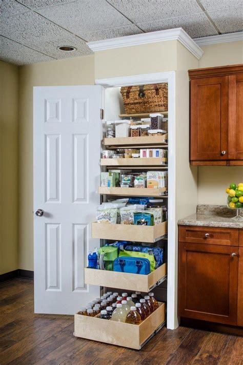 countertop cookbook shelf  simple  elegant