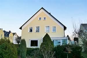 Dachsanierung Kosten Beispiele : silikatfarbe fassade baumit deutschland produkte ~ Michelbontemps.com Haus und Dekorationen