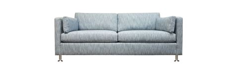 Best Sofa Toronto by Best Furniture Stores In Toronto Canadian Made Sofas