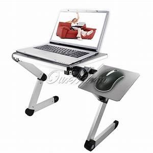 achetez en gros tiroir pour ordinateur portable reglable With tapis de souris personnalisé avec canape store