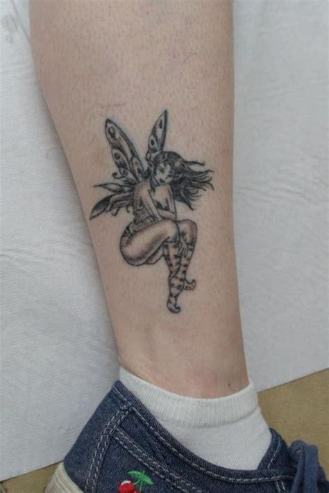 Tattoo Évolution  Serge, Tatoueur  Pierceur Depuis Plus