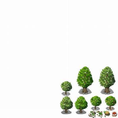 Forest Mz Resources Outside Rpg Maker Variations