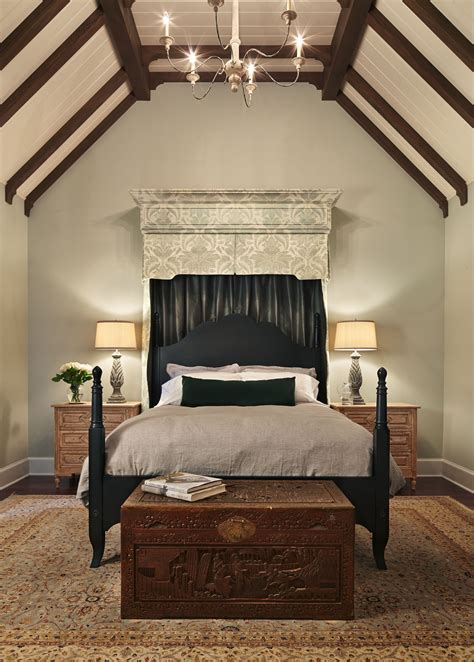 African Style Bedroom Ideas With Decorating Safari Home