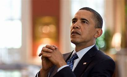 Obama Barack Wallpapers Decision Aires Buenos President