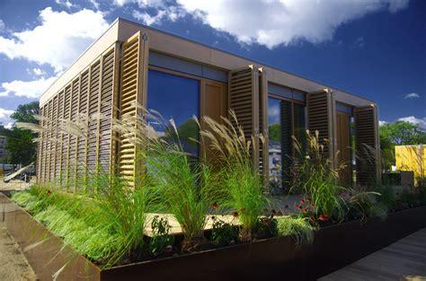 Passive solar building design Wikiwand