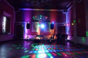 wedding entertainment wedding dj in chianti mobile dj and mobile disco for your in tuscany and italy
