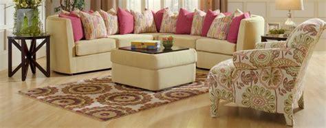 England Furniture Reviews Some Living Room Furniture