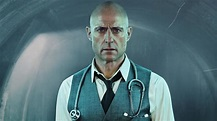 TV To Go: Mark Strong takes on another visceral role ...