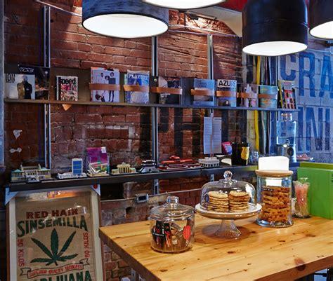 tokyo smoke toronto cannabis accessories  coffee shop