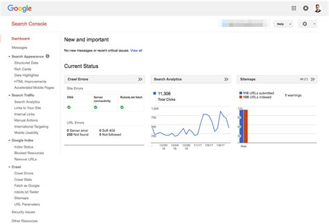 The Free Google Marketing Stack Explained Insights