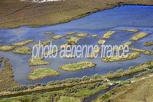 Mauguio Languedoc Pic : photo a rienne etang mauguio 12 h rault paf ~ Premium-room.com Idées de Décoration