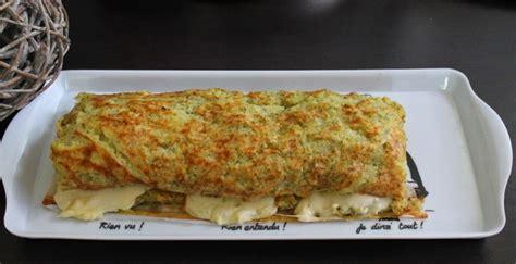 papilles on off roul 233 de pommes de terre au saumon fum 233