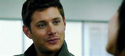 Ackles Jensen Dean Winchester Gifs Hell King