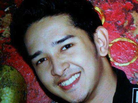 Biodata Artis Profil Edwin Soekmono