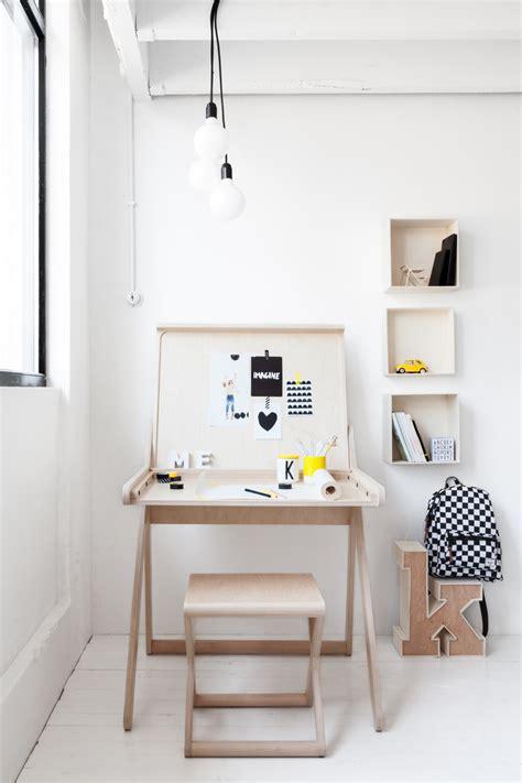 k desk rafa