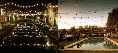 25 popular patio string lights canada pixelmari