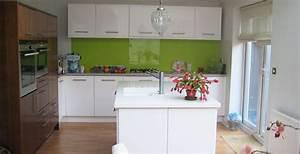 Garage Beaulieu : cwn developments ltd garage conversion to house in beaulieu park essex ~ Gottalentnigeria.com Avis de Voitures
