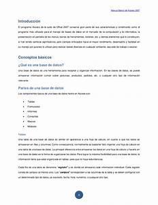 Manual Access Carlos