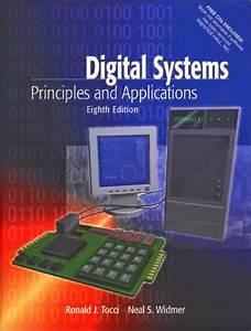 Digital Electronics Floyd Ebook Free Download