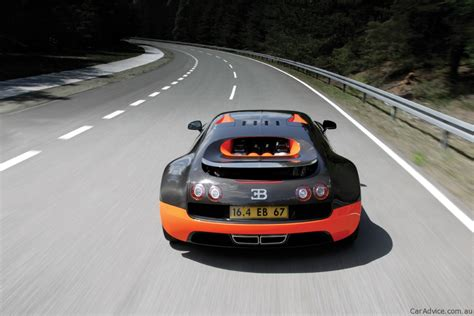 Most vehicle models have different tire sizes depending the model and year. Bugatti Veyron | New Car Price, Specification, Review, Images