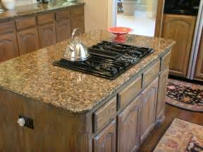 kitchen islands with stove top stoves kitchen island stoves