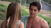 John DeLuca #2 (shirtless) / Aaron Roland - General ...