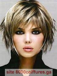coupe de cheveux courte pour femme de 50 ans résultats de recherche d 39 images pour coupe mi courte femme visage rond cheveux épais