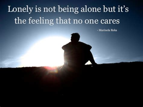 quotes  love  loneliness quotesgram