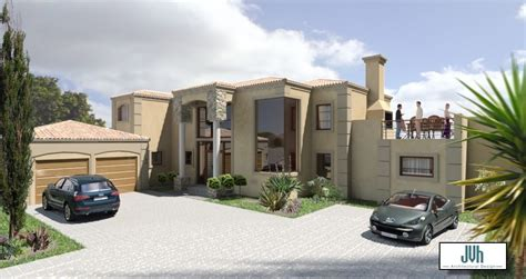 bungalow floor plan modern tuscan house plans south africa escortsea