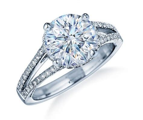 popular new wedding rings most expensive wedding ring