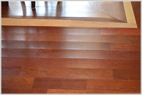 Laminate Flooring Water Damage-flooring