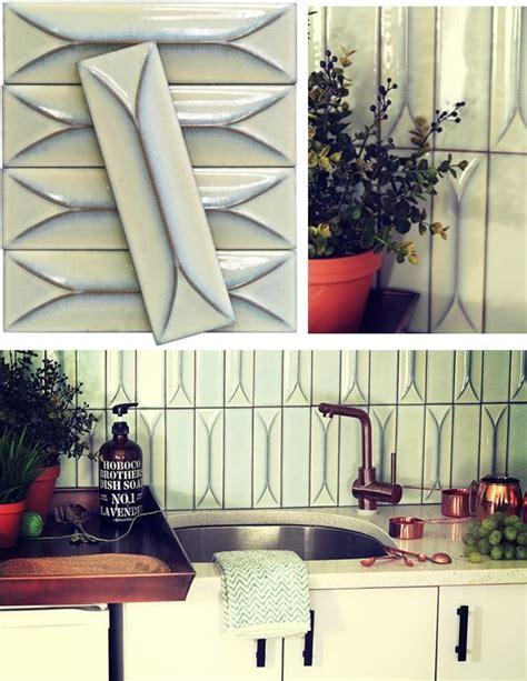 glass kitchen backsplash pictures 14 best potential entire bathroom tile images on 3785