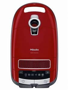 Staubsauger 2000 Watt Test : miele s8 staubsauger 12 modelle mit je 2200 watt ~ Michelbontemps.com Haus und Dekorationen