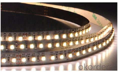indoor 3528 smd led strip buy led strip light low voltage dc 12v 24v smd 3528 60