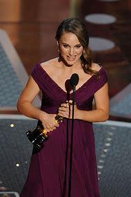 Black Swan Natalie Portman Pregnant