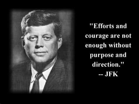 famous motivational speechesjohn  kennedy