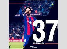 Lionel Messi vs Cristiano Ronaldo ¿Quién ganó más veces