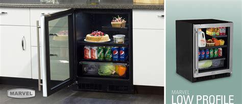marvel   height beverage refrigerator mabrg  appliances