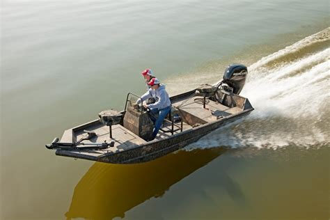 Pathfinder Jet Boats by 2019 Lowe Roughneck 1760 Pathfinder Jet The Boat Place