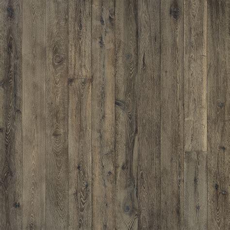 prefinished engineered hickory mangolia pc
