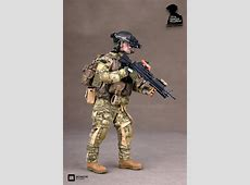 75th Ranger Regiment Wallpaper WallpaperSafari