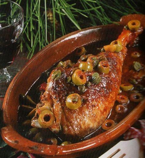 recette cuisine tunisienne recette de cuisine algerienne recettes marocaine