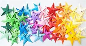 Weihnachtsstern Selber Basteln : mit dieser 1 sache kannst du die sch nsten sterne basteln ~ Lizthompson.info Haus und Dekorationen