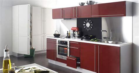 cuisine but cuisine but nuance pas cher sur cuisine lareduc com