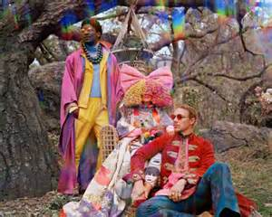 Labrinth, Sia And Diplo, Better Known As Lsd, Release New