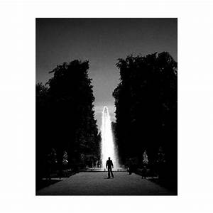 Types of High Contrast Photography and How to Take High ...