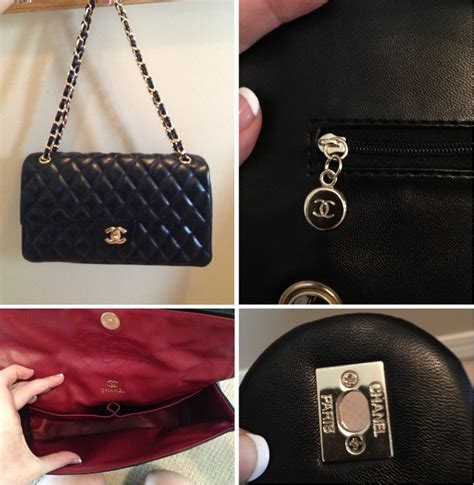 new prada 255 ridiculously chanel bag sells for nearly 2000